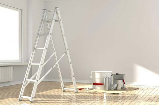 Are You Renovation Ready? Check These 5 Things Before You Begin