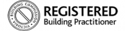 acc_registered_building_practitioner